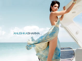 Anushka Sharma hot imgs wallpaper