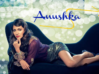 Anushka Sharma new HQ wallpapers wallpaper