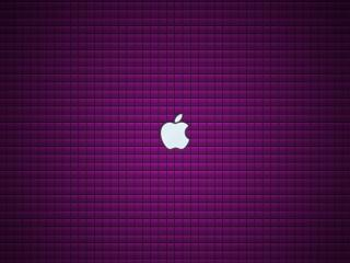 HD Wallpaper | Background Image apple, mac, seeds