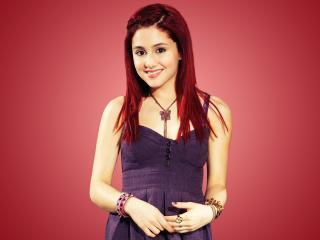 Ariana Grande Gorgeous Wallpapers wallpaper