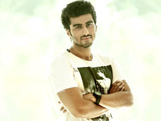 Arjun Kapoor new wallpapers wallpaper