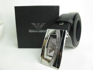 armani, belt, stylish wallpaper