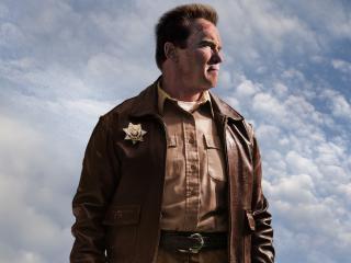 Arnold Schwarzenegger Photos wallpaper