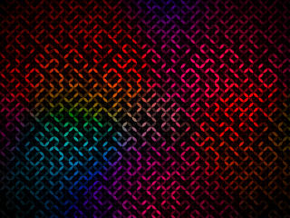 Artistic 4K Pattern wallpaper