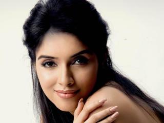 Asin Tamil Actress Photos  wallpaper