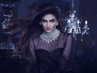 Athiya Shetty 2020 wallpaper