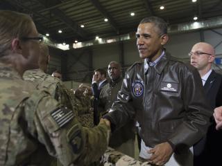 barack obama, president, united states wallpaper