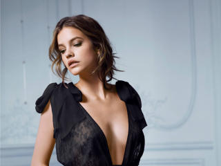 Barbara Palvin 2017 wallpaper