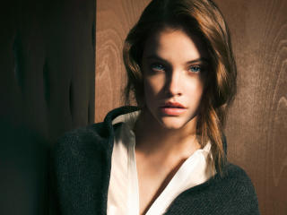 Barbara Palvin New Hair Style HD Photos wallpaper