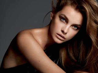 Barbara Palvin Sexy Hair Style HD Pics wallpaper