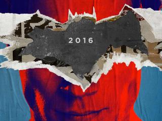 Batman Vs Superman Hd Pics wallpaper