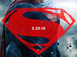Batman Vs Superman Hd Wallpaper Download wallpaper