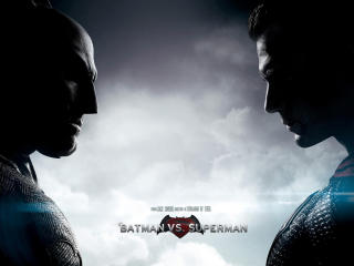 Batman Vs Superman Photos wallpaper