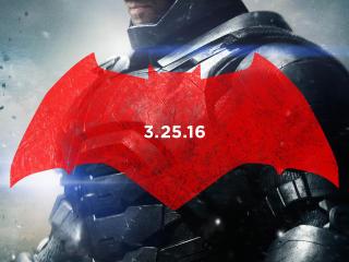 Batman Vs Superman Released Photos wallpaper