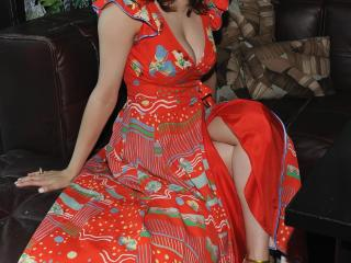 Beautiful Alexandra Daddario Marie Claires Fresh Faces Photoshoot wallpaper