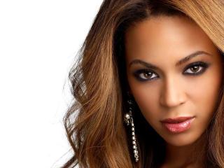 Beyonce Knowles pretty wallpaper wallpaper