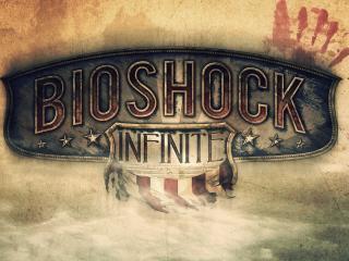 bioshock infinite, columbia, america wallpaper