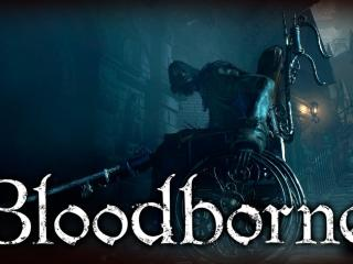HD Wallpaper | Background Image bloodborne, bloodborne generation of blood, from software