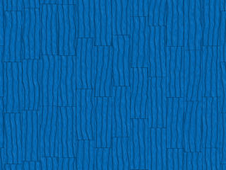 Blue Wall Texture wallpaper