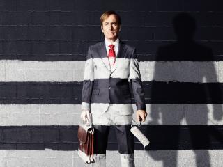 Bob Odenkirk Better Call Saul wallpaper