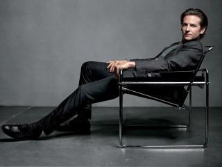 Bradley Cooper Latest wallpapers wallpaper
