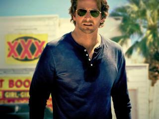 Bradley Cooper Movies wallpapers wallpaper