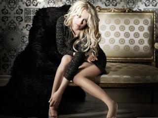 Britney Spears hd wallpapers wallpaper