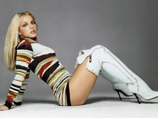 Britney Spears hot wallpaper wallpaper
