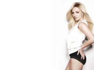 Britney Spears new wallpapers wallpaper