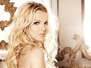 Britney Spears wallpapers download wallpaper