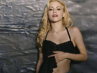 Brittany Murphy Hot Hd Images wallpaper