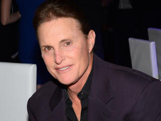 bruce jenner, celebrity, face wallpaper