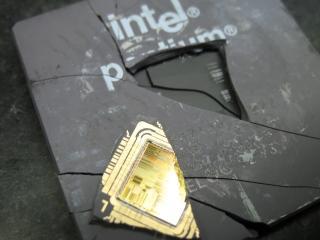 central processor, intel, computer wallpaper
