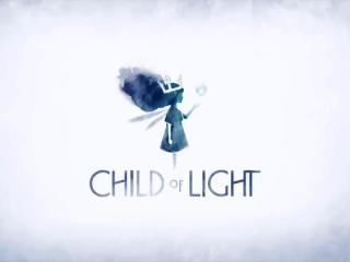 child of light, ubisoft montreal, ubiart wallpaper