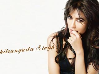 Chitrangada Singh Hot Pics  wallpaper