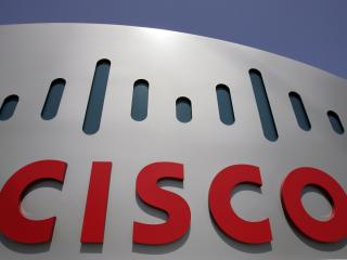 Brands 92 wallpapers in 2048x1152 resolution hd brands 4k 8k 2048x1152 resolution images page 5 - Cisco wallpaper 4k ...