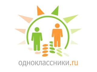 classmates, odnoklassniki, site wallpaper