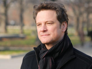 Colin Firth HD Wallpapers wallpaper