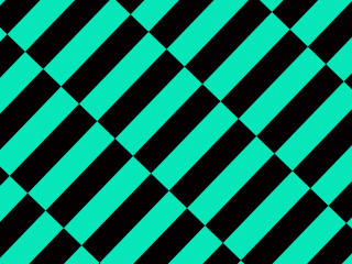 Colorful Rectangles Pattern wallpaper