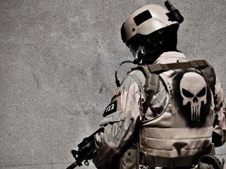 HD Wallpaper | Background Image cool military, military, soldiers
