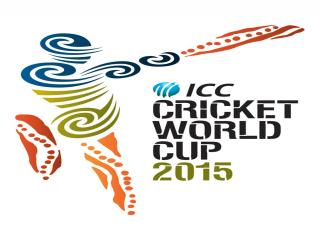 cricket, cricket world cup, icc world cup wallpaper