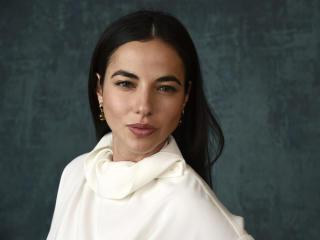 Cristina Rodlo Actress 2021 wallpaper