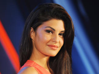 HD Wallpaper | Background Image Cute Jacqueline Fernandez