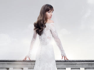 fifty shades freed free pdf download for ipad