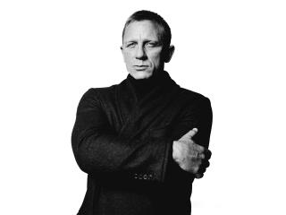 HD Wallpaper | Background Image daniel craig, actor, photo shoot