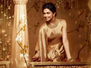Deepika Padukone Actress 2021 wallpaper