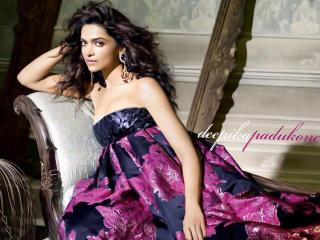 Deepika Padukone cute imgs wallpaper