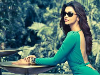Deepika Padukone Hd hot images wallpaper