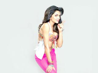 Deepika Padukone hd pics wallpaper