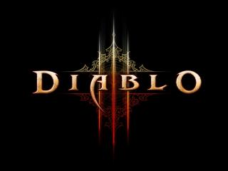 diablo 3, name, text wallpaper